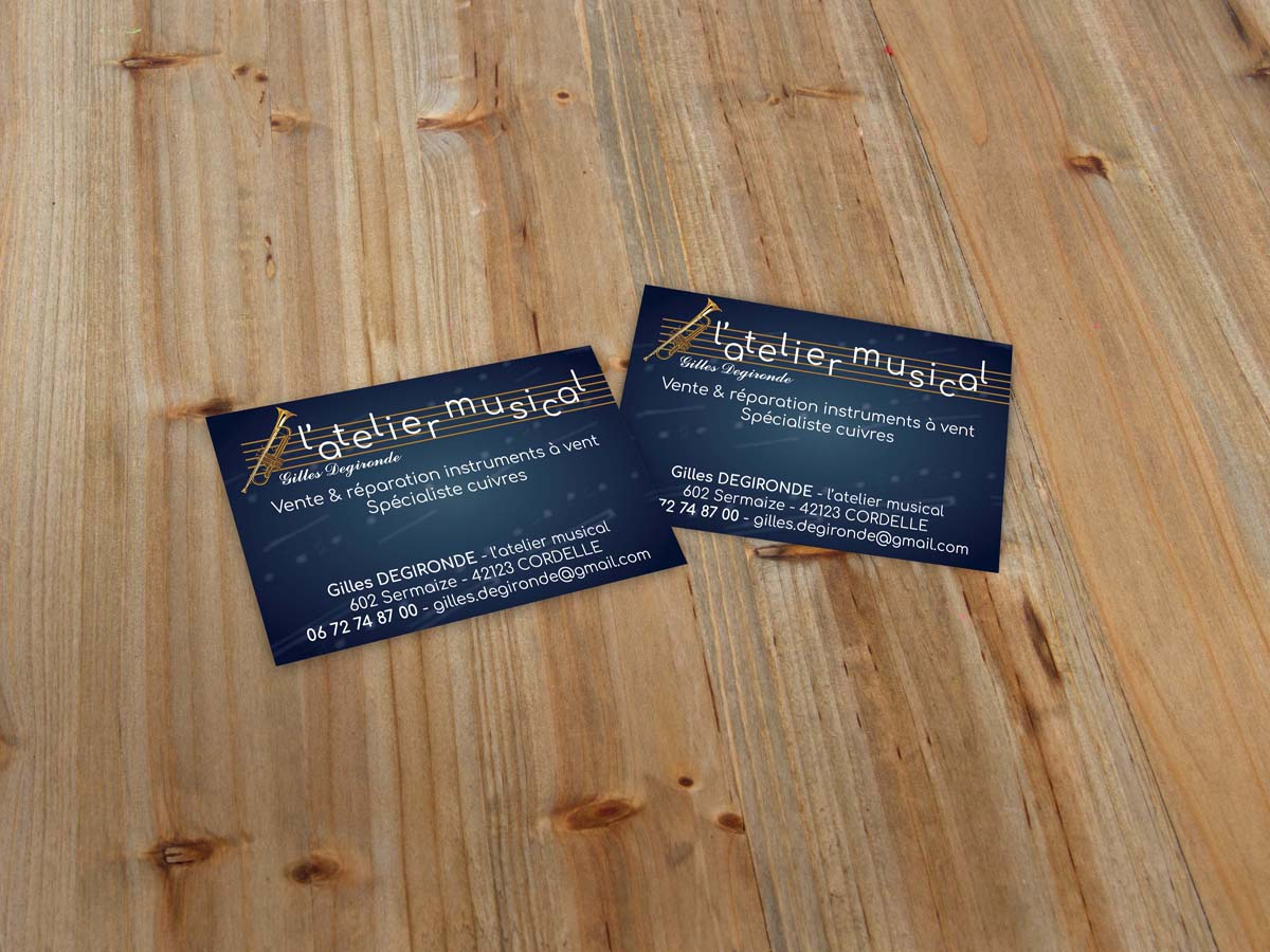 abs communication carte visite atelier musical cordelle 31