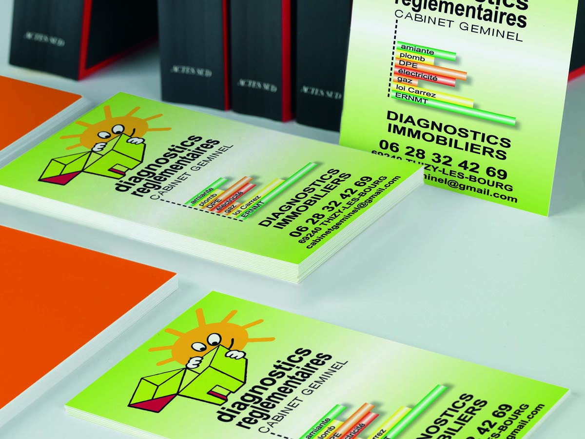 abs communication flyer geminel amplepuis 16