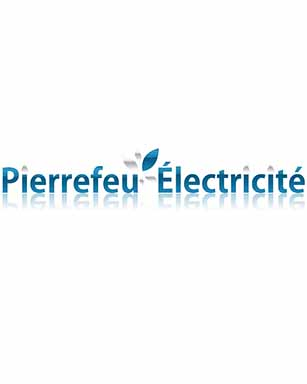 https://pierrefeu-electricite.fr